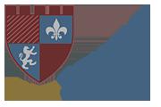 Logo Kasteel Stapelen